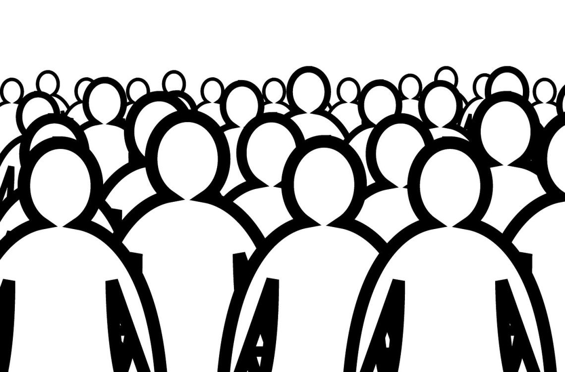 crowd-2045289_1920